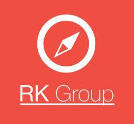 ТКСТС - официальный представитель «RK GROUP» в Беларуси