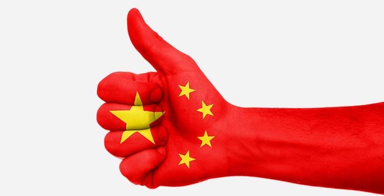 Услуги переводчика в Китае в процессе закупки груза